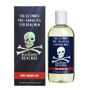 the-bluebeards-revenge-olio-pre-barba