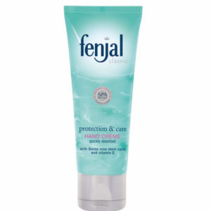 fenjal-classic-hand-creme