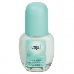 fenjal-classic-creme-deo-roll
