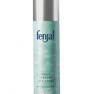 fenjal-deodorante-spray-perfume-deo-spray