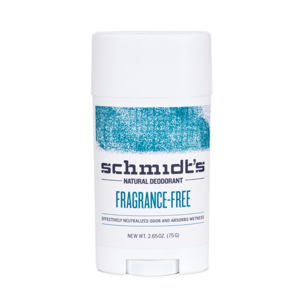schmidts-natural-deo-fragrance-free