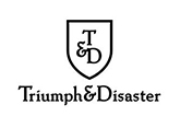 triumph disaster