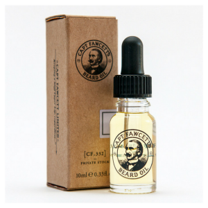 private-stock-beard-oil-travel