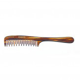 kent-curved-handmade-comb