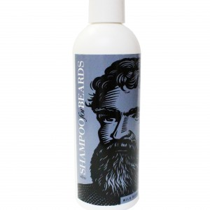 beardsley-ultra-shampoo-for-beards-wild-berry