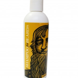 beardsley-ultra-shampoo-for-beards-cantaloupe