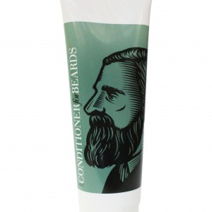 beardsley-ultra-conditioner-for-beards