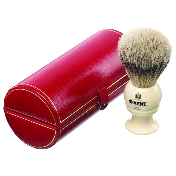 kent-bk4-pennello-tasso-silver-tip-badger-travel