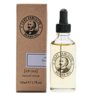 captain-fawcett-olio-barba-private-stock-travel-size