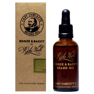 BOOZE&BACCY-BEARD-OIL