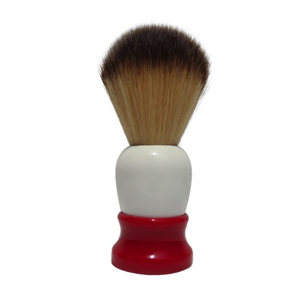 fine-accoutrements-pennello-barba-angel-hair-brush
