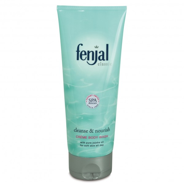 fenjal-bagnoschiuma-classic-creme-body-wash