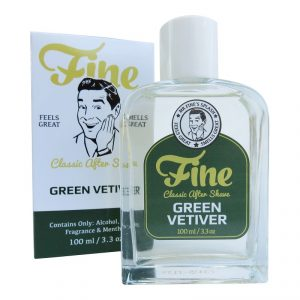 FINE-GREEN-VETIVER-AFTERSHAVE