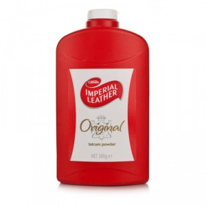 imperial-leather-original-talcum-powder