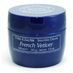 cyril-salter-crema-rasatura-french-vetiver
