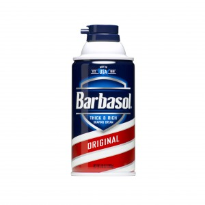 barbasol-schiuma-barba-original-shave-cream