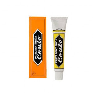 COUTO-Toothpaste-60g