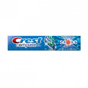 CREST-Dentifricio-Extra-White-Plus-Scope-Outlast