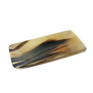 mens-heritage-rectangular-horn-tray