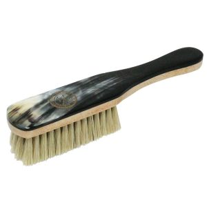 mens-heritage-oxhorn-backed-brush