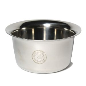 mens-heritage-stainless-steel-soap-cup