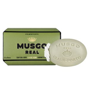 musgo-real-classic-scent-soap-on-a-rope