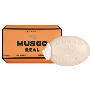 musgo-real-sapone-corda-orange-amber