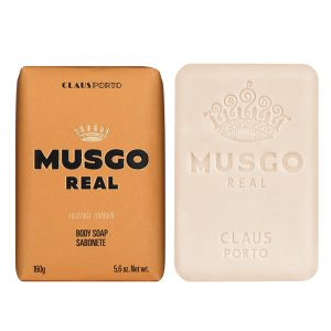 musgo-real-sapone-corpo-orange-amber