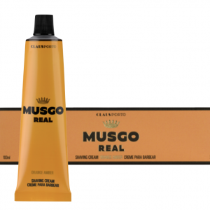 musgo-real-crema-barba-orange-amber