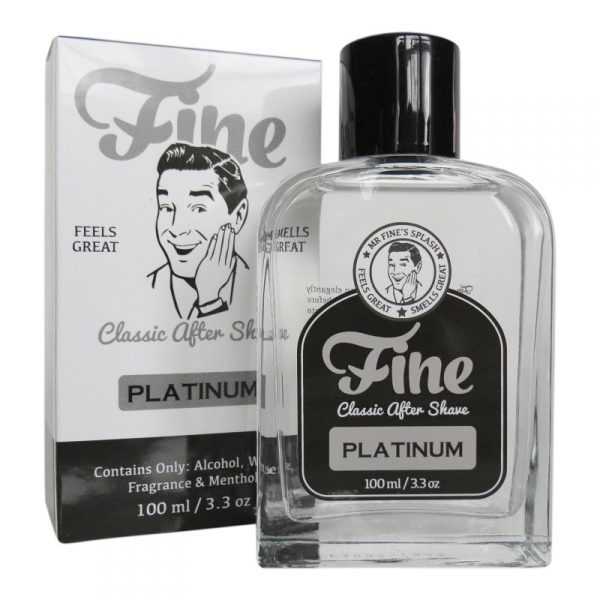 FINE-PLATINUM-AFTERSHAVE
