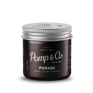 Pomp_Amber Jar_4oz_Pomade Render_1_Core_HR_AW