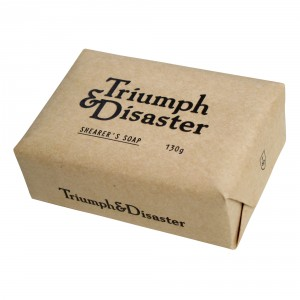 triumphdisaster-shearers-soap
