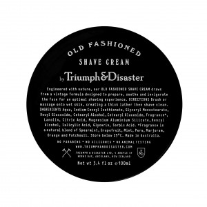 triumphdisaster-crema-barba-vaso-old-fashioned-shave