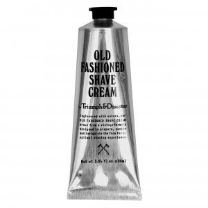 triumphdisaster-old-fashioned-shave-crema-barba-tubo