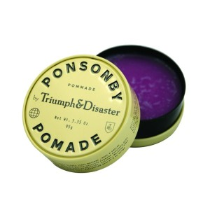 triumphdisaster-ponsonby-pomade