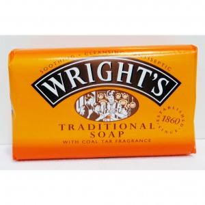 wrights-traditional-coal-tar-soap