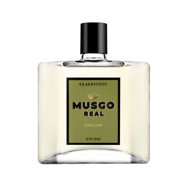 musgo-real-after-shave-cologne-classic-scent-splash