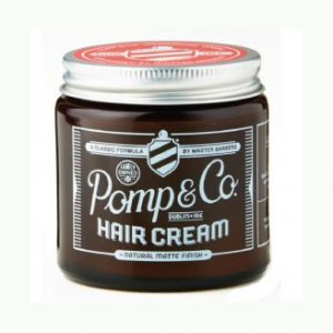 pompco-crema-capelli-natural-matte-finish