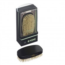 kent-ebony-brush-finest-mens