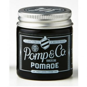 pompco-brillantina-capelli-high-shine-finish-pomade
