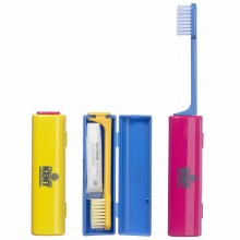 kent-travel-toothbrush-with-toothpaste