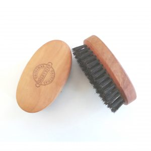 original-toiletries-beard-brush