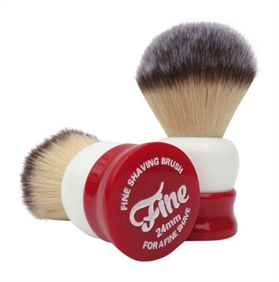 fine-accoutrements-pennello-barba-stout-24mm
