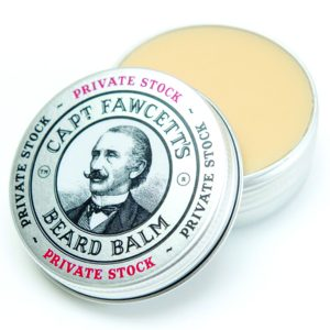 captain-fawcett-balsamo-barba-private-stock
