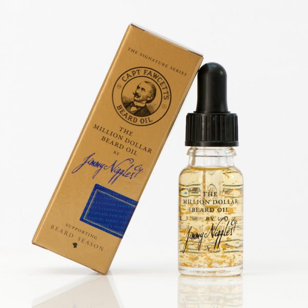 captain-fawcett-the-million-dollar-beard-oil-10ml