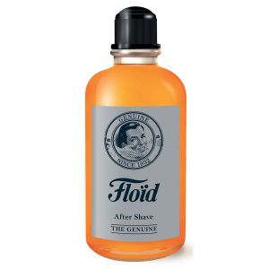 floid-after-shave-the-genuine