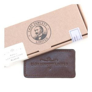 leather-case-for-folding-pocket-moustache-comb
