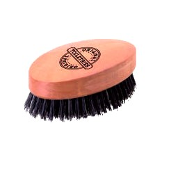 oval-military-brush