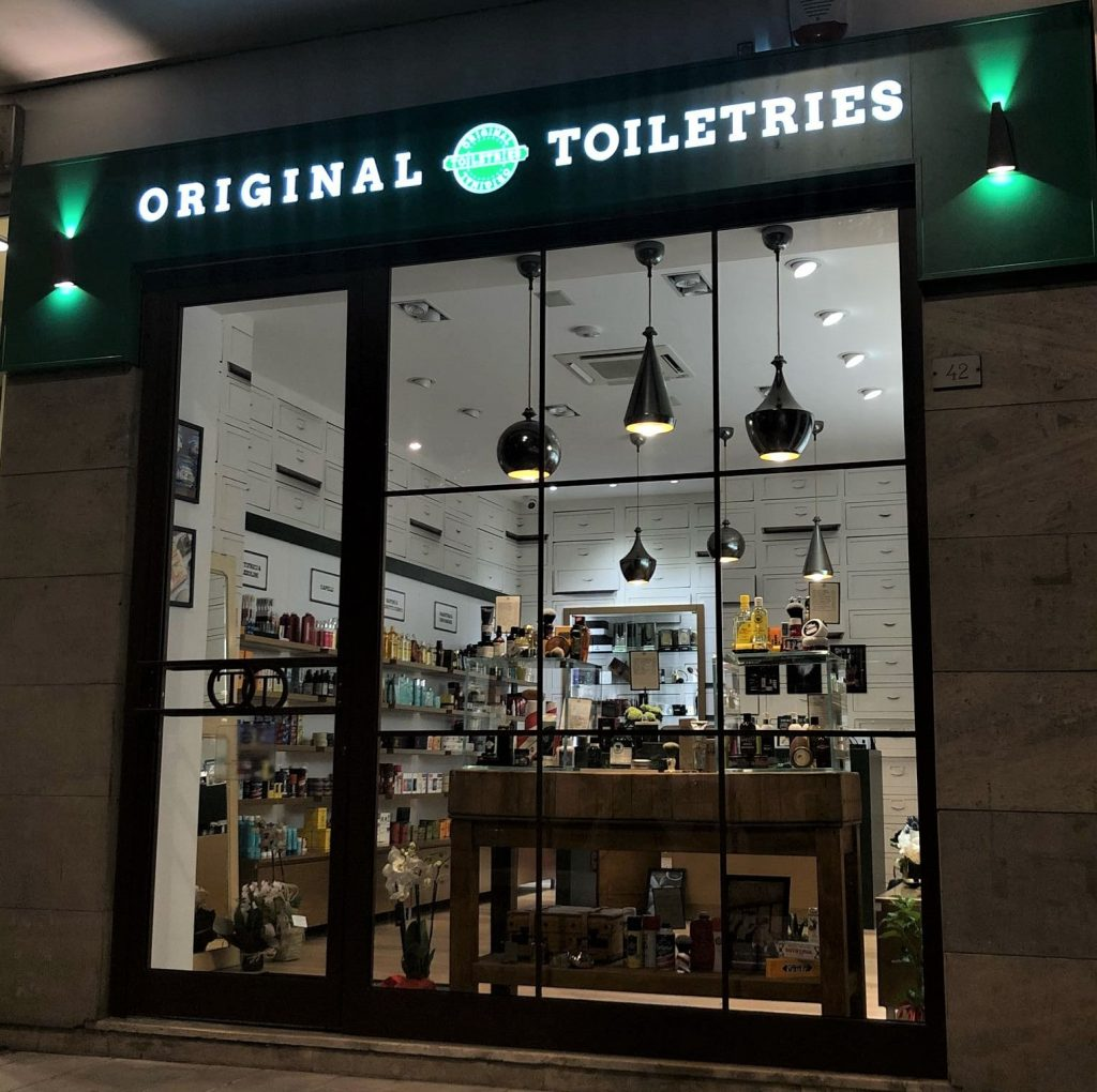original-toiletries-civitanova-marche-3-min