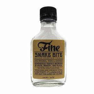 fine-snake-bite-aftershave